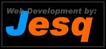 Jesq web design