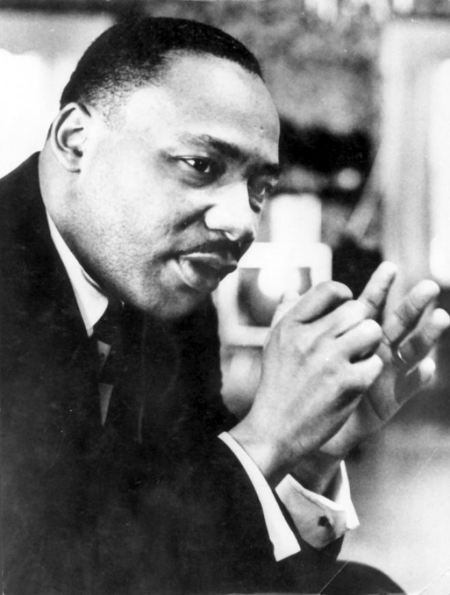 martin_luther_kingweb
